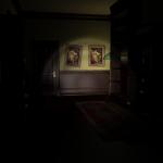 What-Remains-Screenshot
