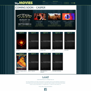 Screenshot_2019-04-09 Coming Soon – Casper – WyoMovies com