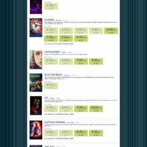 Screenshot_2019-04-09 WyoMovies com – WyoMOVIES® Movies and Showtimes for Casper, Cheyenne, Rock Springs and Green River